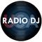 Radio Mix 4