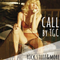 CALL by TGC (rock stuff & indie dance)