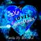 eXo loves JumpMusix #2