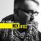 100% DJ - PODCAST - #103 - NOX