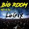 LoGiX - Big Room 2017 (Live EDM Mashups)