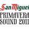 San Miguel Primavera Sound 2011 Mix#2 - Simian Mobile Disco, Ariel Pink's Haunted Graffiti