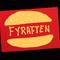 Fyraftensboogie #September @ Jolene, Copenhagen 07-09-2019