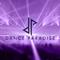 Dance Paradise Jovem Pan SAT 10.02.2019
