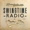 Swing Time Radio 19June18