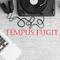Tempus fugit  #3