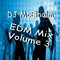 DJ McElholm - EDM Mix Vol 2