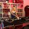Funky Barbara In The Mix - February 2021