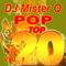 DJ Mister Q Top 20 Pop Vol. 1