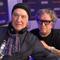 Dave Davies of The Kinks on Jonesy's Jukebox