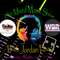 The Mixed Music Show with Jordan Foad - 26th September 2020