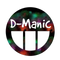 Manic's Madhouse on Mash up radio. The 4 hour session