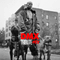 DJ EDY K - DMX Tribute Mix (Dec 18, 1970 – † April 09, 2021) (Best of DMX) Ft Jay-Z,Nas,Aaliyah