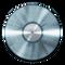 Canette petit format - 8,6 Soundsystem (Vinyl set)