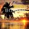 DJPêPê Sessions Miami Armada Tech House 2019