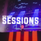 New Music Sessions | TAKE at Halo Bournemouth | 24th March 2017