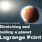 Episode 338 - Exoplanets boiling and stretching, Goldilocks and Supernova