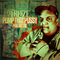 DJ Freeze Presents - Pump That Pussy Podcast 016