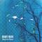 BABY BLUE - King Krule Podcast