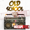 ___OLDSCHOOL `90--HIP-HOP MIX-VOL.54___MIXED_BY___ENSAR