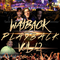 WAYBACK 2 PLAYBACK VOL12