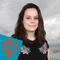 La Midinale - Interview de Claire Arnoux (France Insoumise) sur le Grand débat national
