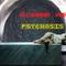 Dr.Dizzy (Wicked) - PSYCHOSIS megamix