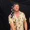 Catzmuzik on Threads Radio with Dan Catz