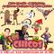 Chico News 78 - O XiXimbinha, As Guerras Conjugais e Os Ovos Cuzidos