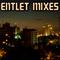 Entlet's spring soul mix
