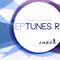 Deep Tunes Radio #66