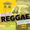 Oslo Reggae Show - a full hour of brand new releases followed by an hour of rootical lovers tracks