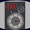 7.12 First 48 Minutes Mix