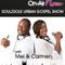 Soul2Sole Urban Gospel Show - 101118 - @Soul2SoleGospel
