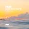 Tass, 2016-2017 mixtape, side A