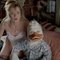 Ep 196 - Howard the Duck (1986) Movie Review