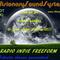 VisionarySoundSystem show 015 for Radio Indie Free Form