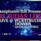 Judas Lipz- Live VINYL Set @ Grand Opening of Wurstkuche Denver