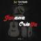 Jarana Criolla Vol. 1 - Dj Tatoo
