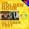 GOLDEN HOUR : OCTOBER 1991