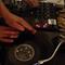 Giotto & Zetaaal AKA Dubfish - Turntable Ping Pong Mix