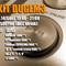 170514 DikitDugem3 LZ Live mix