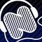 Liana 20/1/13 Nasty FM Show