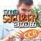 The Saturday Show - #homeofradio - 07/10/17 - Chelmsford Community Radio