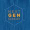 Next Gen Sunday (Audio)