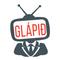 Glápið – S03E04 – ÁramótaGláp