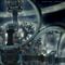 Mojodojo Radio 014 - Alexander Noakes - Molten Bolt