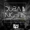 Dubai Nights - Essential Club Mix Vol. 3 (July 2018)