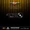 4º Aniversario Trance.es - Dj Teo @ PlayTrance Radio