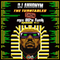 The Turntables Show #22 by DJ Anhonym